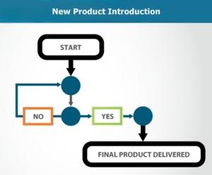 NPI Process